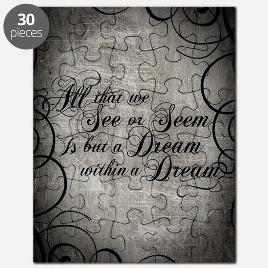 dream-within-a dream_j Puzzle