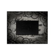 dream-within-a dream_13-5x18 Picture Frame