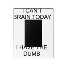 I cant brain today, I have the dumb Picture Frame