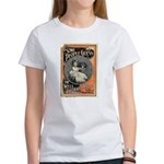 Swamp Root Women's T-Shirt