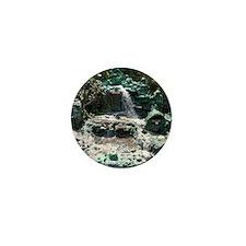 DSC01756 Mini Button