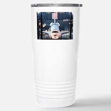 DSC01289 Travel Mug