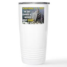 ACPSP: Travel Mug