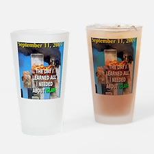 ACPSP: Drinking Glass
