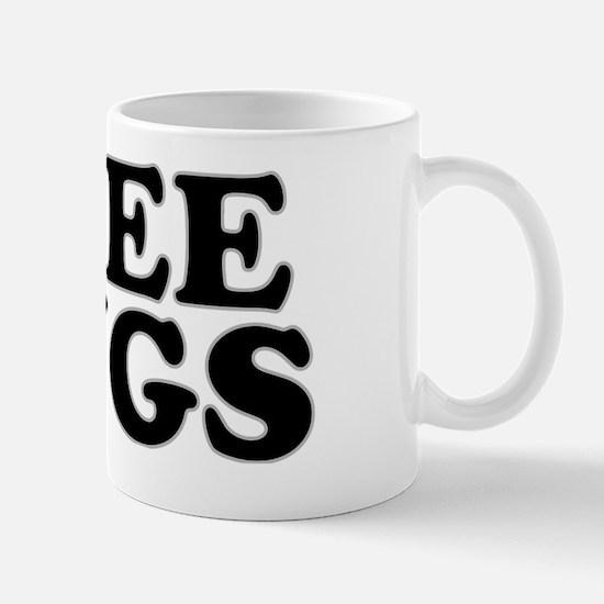 hugs_bl Mug
