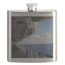 DSC02115 Flask