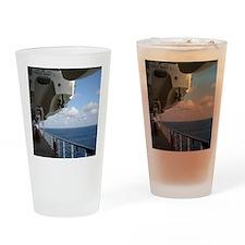 DSC02115 Drinking Glass