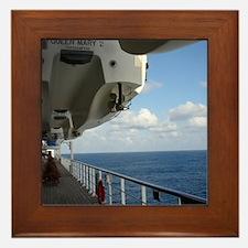 DSC02115 Framed Tile