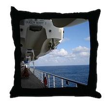 DSC02115 Throw Pillow
