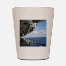 DSC02115 Shot Glass