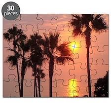 DSC02365-square Puzzle