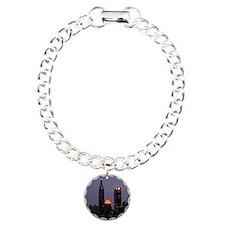 DSC03499-square Charm Bracelet, One Charm