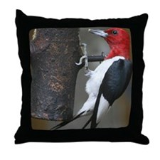 IMG_0246 Throw Pillow