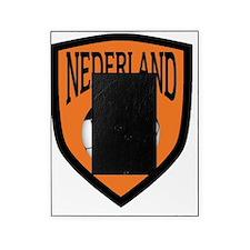 nederland Picture Frame