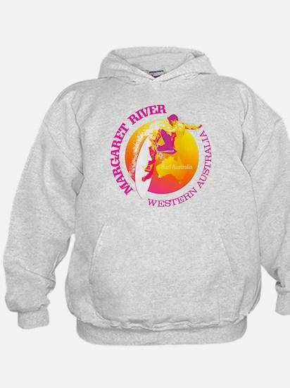 Surf Margaret River Sweatshirt