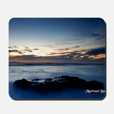 1823-star-sunset-mvmt-aw-27 Mousepad
