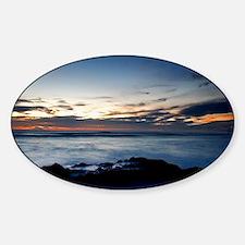 1823-star-sunset-mvmt-aw-27 Decal