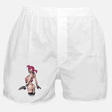 BigGunsVERT Boxer Shorts