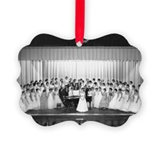 1961_WHS_GC_14x10_print Ornament