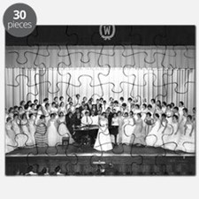 1961_WHS_GC_14x10_print Puzzle