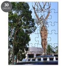 DSC00369-journal Puzzle