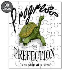 PROGGRESS Puzzle