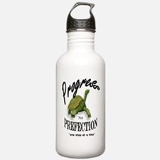 PROGGRESS Water Bottle