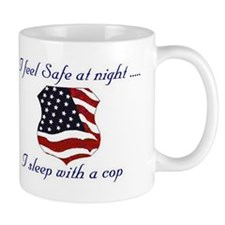 Unique Deputy wives Mug