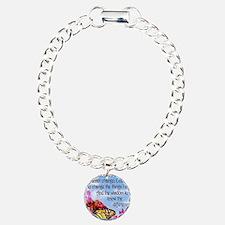 PRETTY SERENITY Bracelet