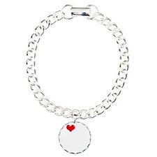 I-Love-My-Golden-Doodle- Bracelet