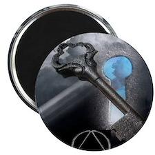 aa soluti0ns Magnet