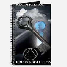 aa soluti0ns Journal