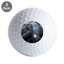 aa soluti0ns Golf Ball