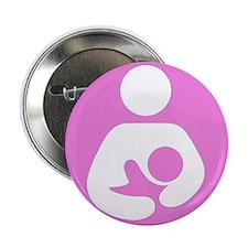 """roundbfsymbol 2.25"""" Button"""