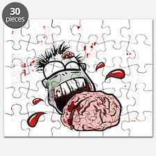 3-zomnomnom_on_dark Puzzle