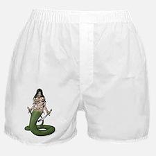 Naga10x10 Boxer Shorts
