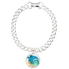 Beach1 Bracelet