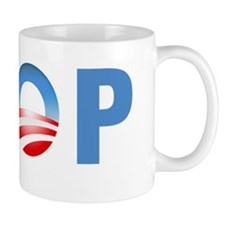 log-i-poop-CP Mug