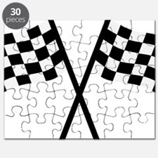 goal_flags Puzzle