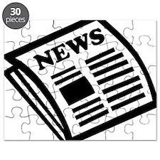 news Puzzle