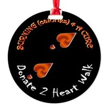 Burning4aCure_Button1PNG Ornament