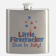 littlefirecrackerdueinjuly Flask