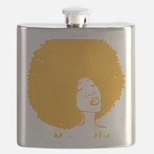 naturally Flask