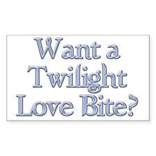 twilight-lovebite-3 Decal