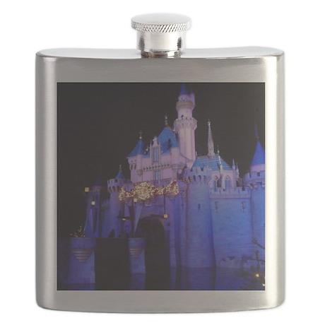 DSC09732-mousepad Flask