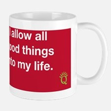allow-good Mug