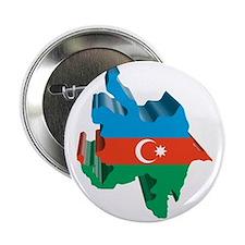 """azerbaijan3 2.25"""" Button"""
