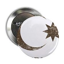 """azerbaijan4 2.25"""" Button"""