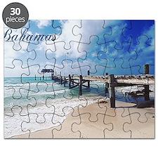 Bahamas2 Puzzle