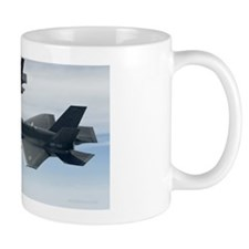 ab60 c-mnPST Mug